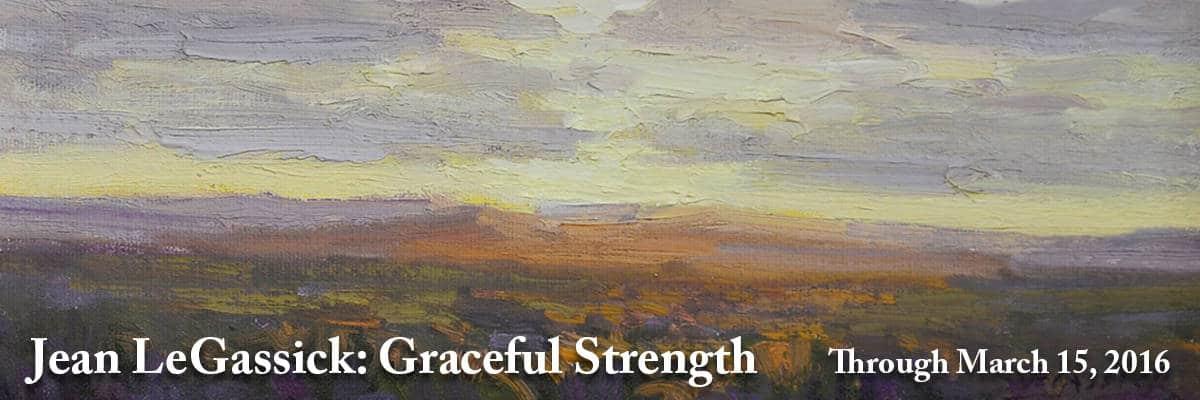 Jean-LeGassick_GracefulStrength_Banner