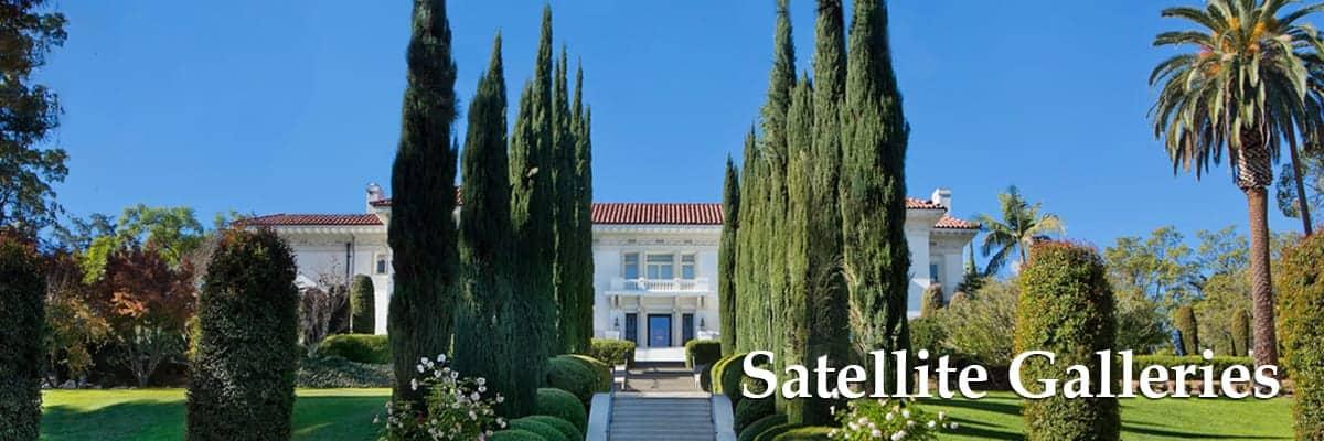 satellite-galleries