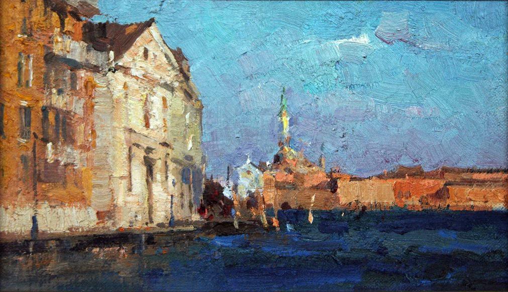 Russian Fine Art Legacy 16
