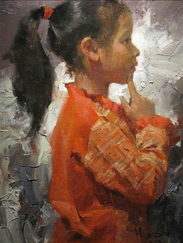 Russian Fine Art Legacy 15