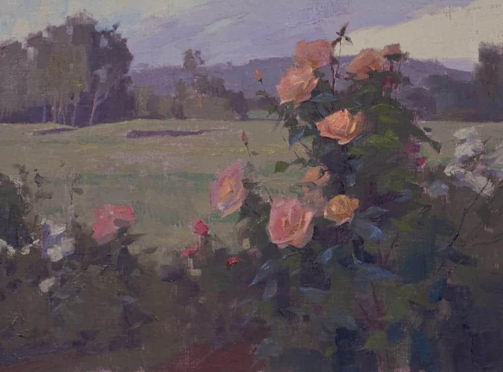 Russian Fine Art Legacy 102