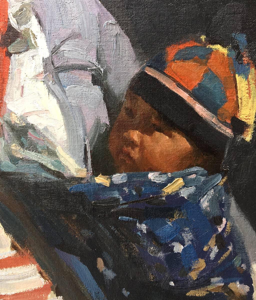 Market Bundles American Legacy Fine Arts