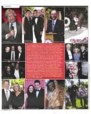 American Legacy Fine Arts presents Christopher Slatoff in Arroyo Magazine, July 2017
