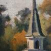 American Legacy Fine Arts