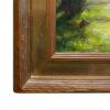 "American Legacy Fine Arts presents ""Old Mornings Dawn, Paramount Ranch"" a painting by Nikita Budkov."