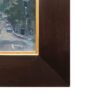 "American Legacy Fine Arts presents ""A Grand View"" a painting by Michael Obermeyer."